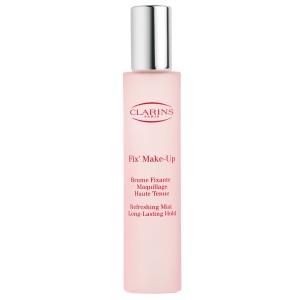 Clarins - Fix Make- Up Spray