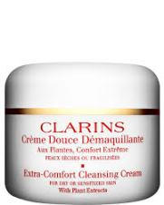 Creme Douche Demaquillante