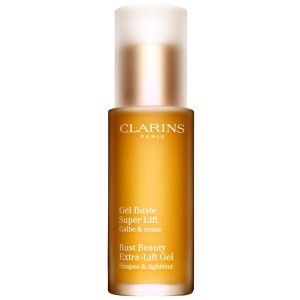 Clarins - Gel Buste Super Lift