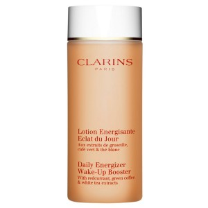 Clarins - Daily Energizer Wake - Up Booster