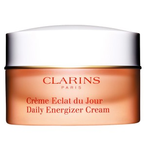 Clarins - Daily Energizer Cream