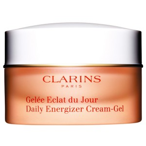 Clarins - Daily Energizer Cream-Gel