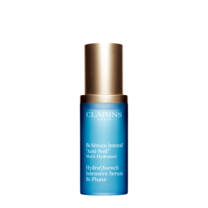 Clarins - Hydraquench Intensive Serum Bi-Phase