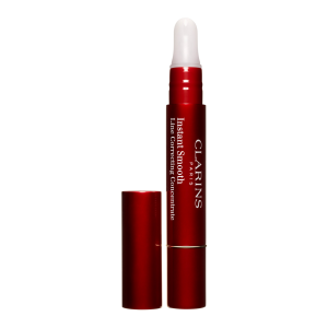 Clarins - Lisse Minute Concentre