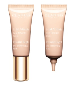 Clarins - Instant Light Perfecting Base