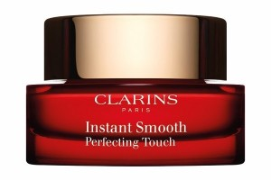 Clarins - Lisse Minute Base Comblante