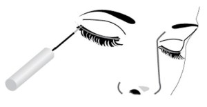 Revitalash-advanced-eye-lash-conditioner-directions