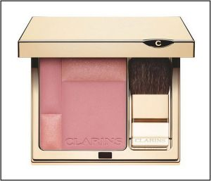 Clarins-Garden Escape Blush Prodige Illuminating Cheek Coleur