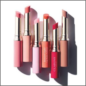 Clarins - Instant Light Lip Balm