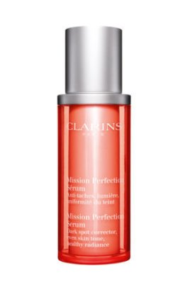 Belissima Clarins - Mission Perfection Serum