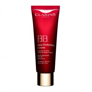 Belissima-Clarins-BB Cream - Skin Perfecting Cream