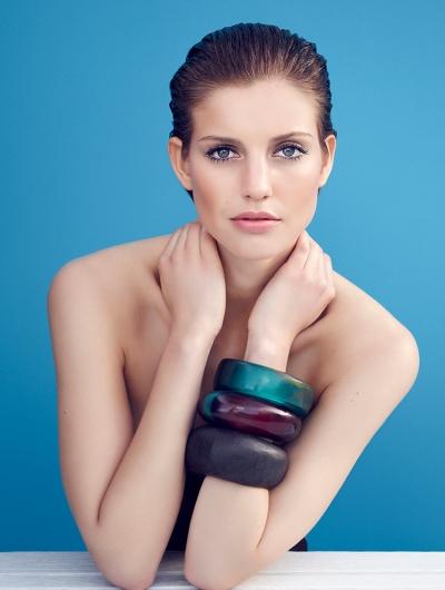 Belissima-Clarins-Zomer-Make-Up