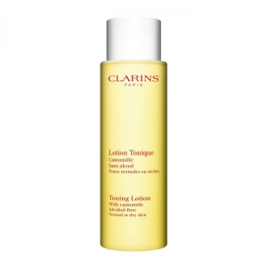 Belissima-Clarins-Lotion-Camomille