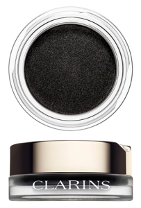 Belissima-Clarins-Cream-to-Powder-Matte-Eyeshadow-07Carbon
