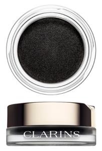 Belissima-Clarins-Cream-to-Powder-Matte-Eyeshadow-07Carbon
