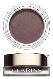 Belissima-Clarins-Cream-to-Powder-Matte-Eyeshadow-08-Heather