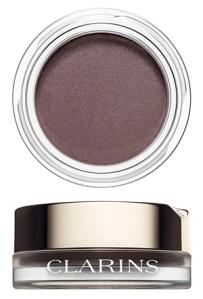 Belissima-Clarins-Cream-to-Powder-Matte-Eyeshadow-08-Heather