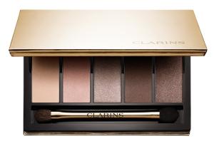Belissima-Clarins-Palette-Pretty-Day