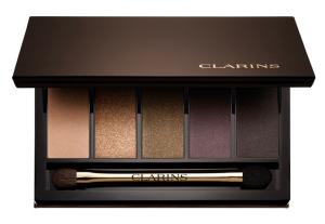 Belissima-Clarins-Palette-Pretty-Night