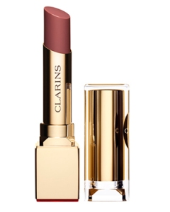 Belissima-Clarins-Satin-Finish-Age-Defying-Lipstick-21-TawnyRose