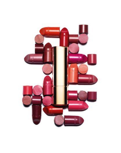 Belissima-Clarins-Joli-Rouge