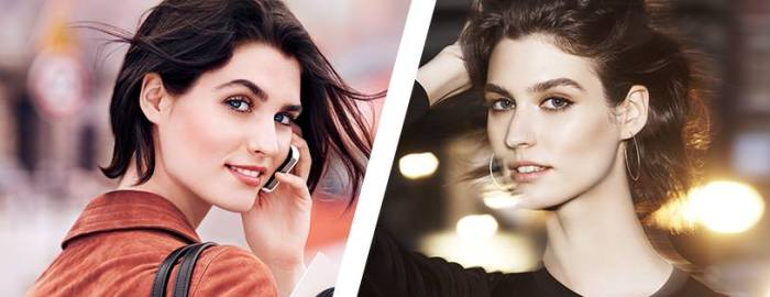 Belissima-Clarins-Models-ActiveJour
