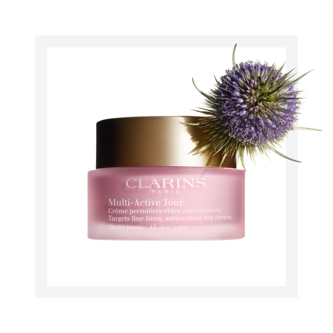 Belissima-Clarins-Multi-Active-Day-All-Skin-Type