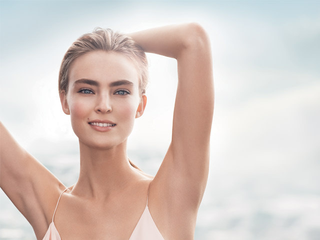 Belissima-Clarins-Model-spring2016-bb