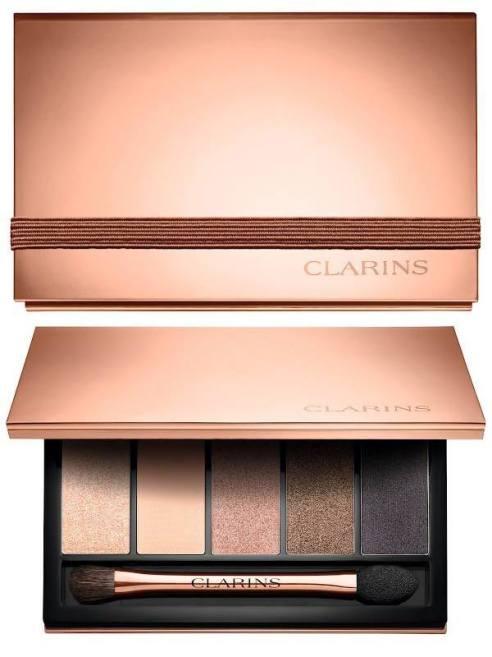 Belissima-Clarins-Palette-Glow-Spring-2016.jpg