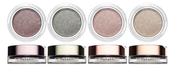 Belissima-Clarins-Ombre-Instant-glow