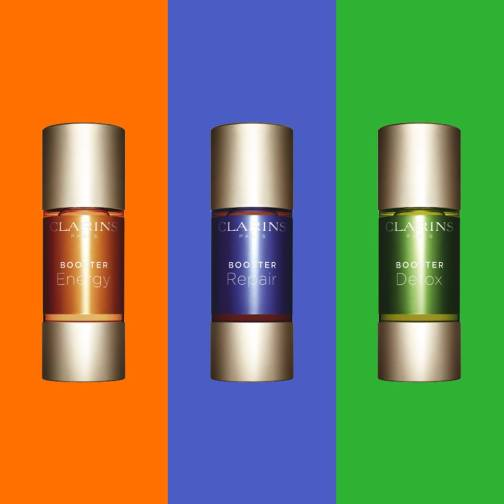 Belissima-Clarins-Booster-3