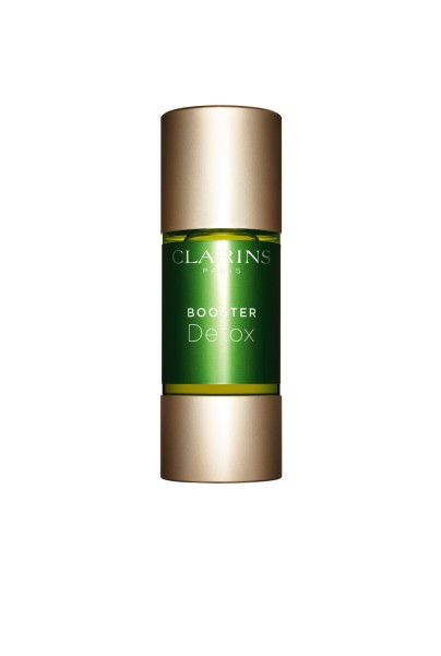 Belissima-Clarins- Booster_Detox (2)