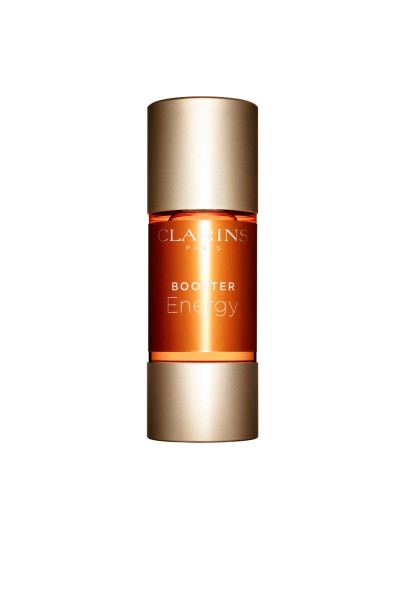 Belissima-Clarins-Booster_Energy (3)
