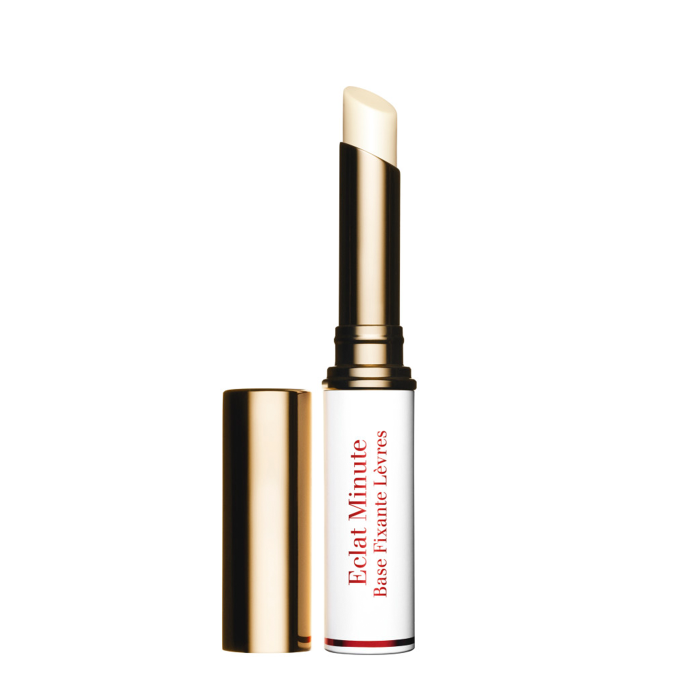 Belissima-Clarins-Eclat-Minute-Base-Fixante-Levres.png