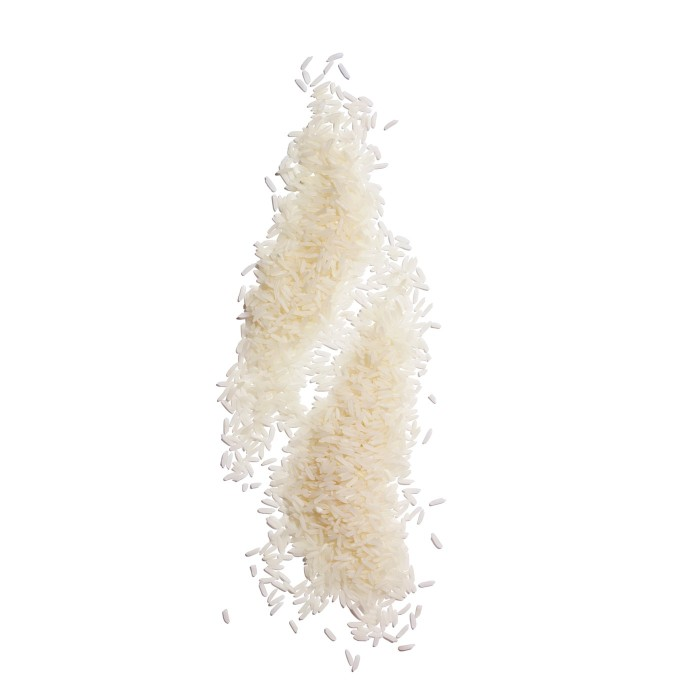 Belissima-Clarins-Beauty-Flash-Balm-Rice