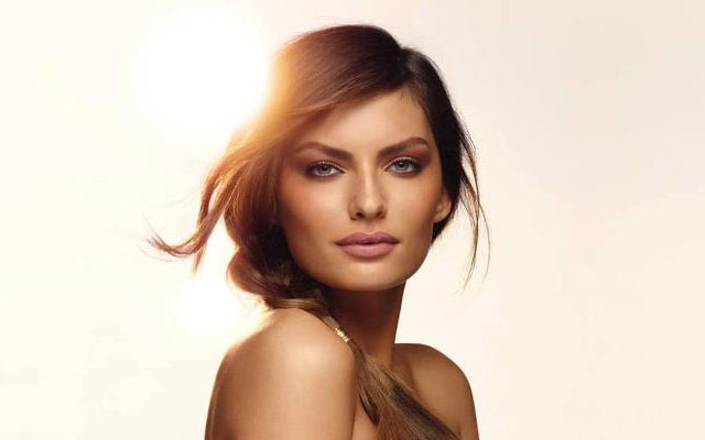 Belissima-Clarins-Huile-Irisee-shimmer